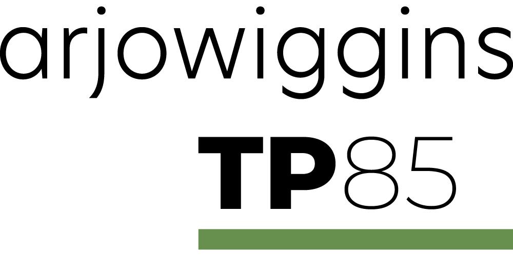 Image Produits_Arjowiggins TP85